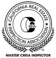 master creia inspector